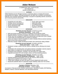 Account Manager Cover Letter Itales Resume Channel Image Business