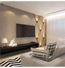 Unglaublich Interessante Decoratie Wohnraumgestaltung Schlafzimmer