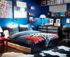 ikea girls bedroom furniture. Delectable 30 Ikea Dorm Furniture Design Inspiration Of Ikea Girls Bedroom Furniture E