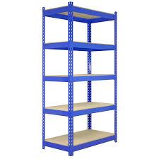 Monster Racking Q Rax Heavy Duty Shelves Industrial Garage Heavy Duty  Storage Shelves On Wheels Heavy Duty Storage Shelves Canada