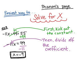 showme solving two step inequalities with fractions equations worksheet tes last thumb13587 equations with fractions worksheet
