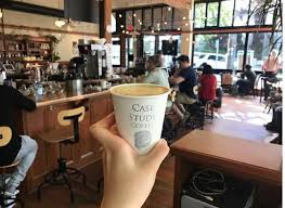 Find 150,776 traveler reviews of the best portland cafés with outdoor seating and search by price, location and more. Koin Favorites 6 Coffee Shops In Portland Koin Com