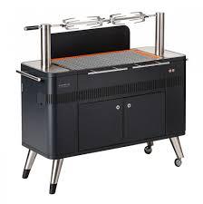 Matador Outdoor Kitchen Bbqs Portable Bbqs Pizza Ovens Grills Bbq Stands Harvey Norman