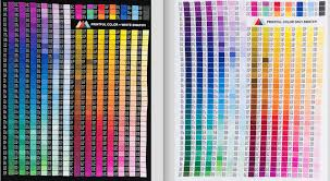Adobe Cmyk Color Chart Rgb Vs Cmyk Guide To Color Spaces Blog Printful