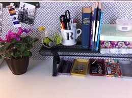 work office decorating ideas gorgeous. full size of office23 home office drop dead gorgeous small decor ideas work decorating e