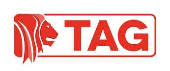 TAG: international leader in heat treatments and special processes