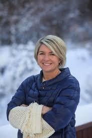 Vail Valley Foundation announces Sarah Johnson as senior VP of education  and arts | VailDaily.com