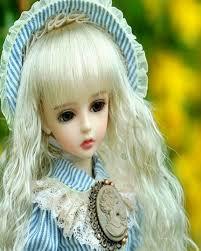 cute baby barbie abpetrol tr