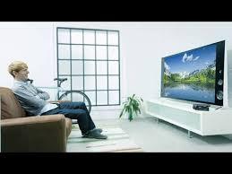 sony 55 inch 4k tv. sony xbr55x900c 55 inch 4k ultra hd 120hz 3d smart led tv with x-tended dynamic range local dimming - youtube 4k tv e