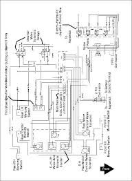 service technical 5 gang electro hydraulic e h electrical schematic