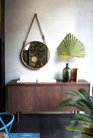 Small Picture Best 20 Hawaiian homes ideas on Pinterest Hawaii homes Beach