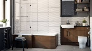 b and q bathroom design.  Bathroom Bathroom Tiles Ideas B And Q Intended B And Q Bathroom Design N