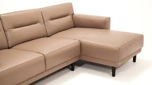 2 piece sectional couch leather 2 piece sectional sofa with chaise by showing closeup of leather