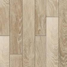 light wood floor texture. Exellent Texture Light Hardwood Floor Texture Hr Full Resolution Preview Demo  Textures Architecture Wood Floors Parquet With Light Wood Floor Texture R