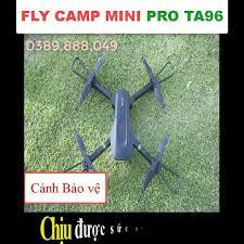 Flycam Mini - Giá Rẻ & Tầm Trung 0389.888.049 - Sale Off 15% FLYCAM MINI PRO  Tháng 12 cuối năm