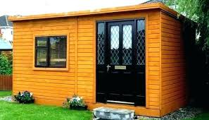 outdoor shed office.  Shed Modern  Throughout Outdoor Shed Office