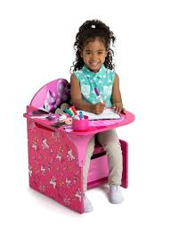 desk minnie mouse desk and chair with storage bin uk mickey mouse chair desk with