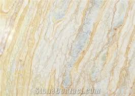 calcutta gold marble gold marble slabs yellow marble calacatta gold marble countertops
