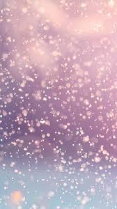 vi64-bokeh-snow-flare-water-red-splash ...