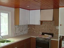 redecor your home design ideas with fantastic ellegant painted kitchen cabinet doorake it luxury with ellegant painted kitchen cabinet doors for