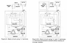 delco alternator wiring schematic delco image delco cs130 alternator wiring diagram jodebal com on delco alternator wiring schematic