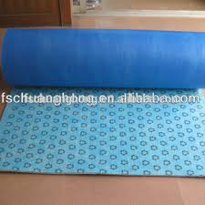 10mm thickness sanitary soundproof carpet pad beautiful magnificent 2