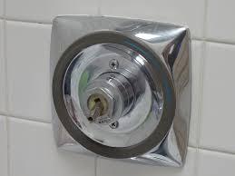 compact replacing bathtub faucet spout 137 alt text alt text modern bathtub full size