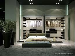 Bedroom Walk In Closet Designs Interesting Inspiration