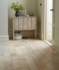 Kitchen Floor Stone Tiles