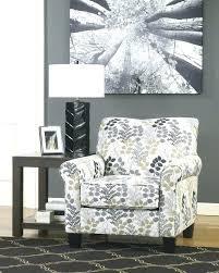 colders living room furniture. Fine Living Colders Furniture Best Living Room Images On  Colder Store Oak Creek   Inside Colders Living Room Furniture R