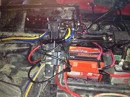 similiar polaris ranger dually keywords polaris ranger dual battery wiring polaris circuit diagrams