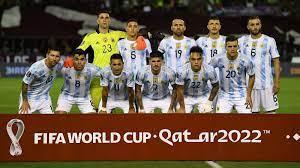 قبل مباراة البرازيل ضد الأرجنتين.. قرار بترحيل 4 لاعبين من التانغو