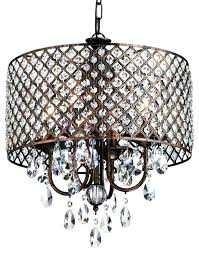 home decorators chandeliers