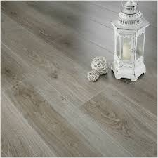 luxury b and q solid wood flooring sketch best home decorating
