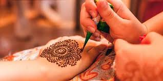 Tetování Zvládnout Jak Nakreslit Tetování Tužkou Nebo Perem