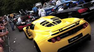 Hennessey performance and the venom gt are not associated with lotus cars. Videos Hennessey Venom Gt
