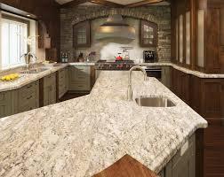 photo credit natural stone granite