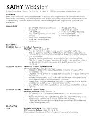 How To Write The Perfect Resume Perfect Resume Templates Writing A