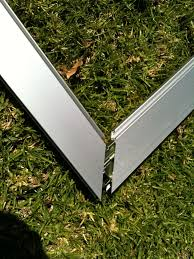 door handle for artistic sliding screen door handles and sliding screen door parts adelaide