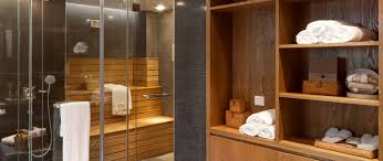 Badezimmer Als Ruhestätte Wellness Oase Möbelbau Geier Aus