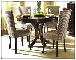 dining sets under 200 dining sets under introducing kitchen tables sets under pedestal modern