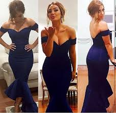 navy blue prom dresses simple prom dress y prom dress mermaid prom dresses formal gown satin evening gowns mermaid party dress dark navy prom gown for