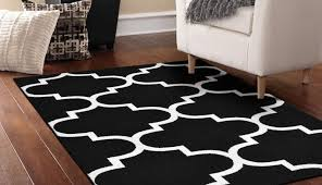 light gray and area striped black round grey rugs nursery dark white target chevron rug marvellous