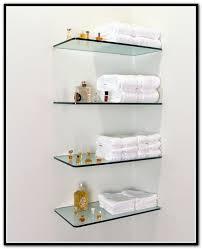 ikea glass shelf supports outstanding floating shelf brackets ikea interior design