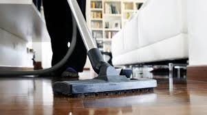 popular of best flooring for high traffic areas the best flooring options for high traffic areas floor coverings