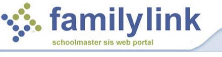 Image result for familylink schoolmaster logo
