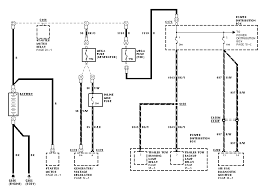2004 f 150 fx4 fuse diagram on 2004 images free download wiring 2004 Ford F350 Fuse Box Diagram 2004 f 150 fx4 fuse diagram 24 2004 f350 fuse panel diagram 2004 ford explorer fuse diagram 2014 ford f350 fuse box diagram