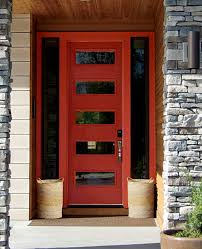 exterior door parts calgary. contemporary classics collection exterior door parts calgary