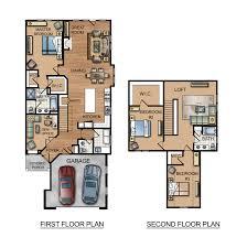 home floor plans color. inspiring home floor plans color custom house snoznik v3 nice n