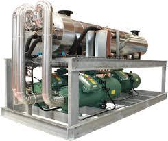 lennox compressor. peg lennox compressor